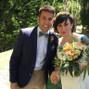 La boda de Bea Bonilla y Celebra DIY 23