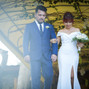 La boda de Lai Abreu y Javier Brisa 37