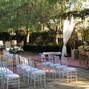La boda de Coco Albacete y Floresdeboda 14