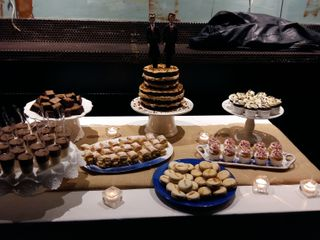 Danita's Bakery 2