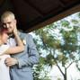 La boda de Lai Abreu y Javier Brisa 38
