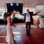 La boda de Juan Pablo y Oh Q Fiesta 22