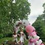 La boda de Noelia y Can Cabús 16