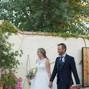 La boda de Alba Porras López y Vara & Eventos 8