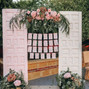 La boda de Carmen y Hacienda las Fuentes 1