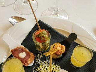 Hotel Bonalba Alicante 2