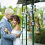 La boda de Lai Abreu y Javier Brisa 39