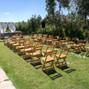 Hotel Mirador de Montoro 10