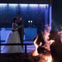 La boda de Aida Cabré y Wolf Photographers 1