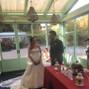La boda de Laura Mayo San José y La Casa Verde 14