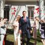 La boda de Rocío Z. y Fran de Prado 16