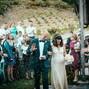 La boda de Noelia Alonso y Luca Rosingana Fotogrammi 10