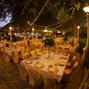La boda de Patri Ro On y Montserrat 9