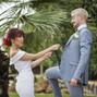 La boda de Lai Abreu y Javier Brisa 41