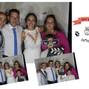 La boda de Belen Bejar Martinez y Tdiviertes - Fotomatón 2