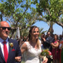 La boda de Jessica Debatisse y D'Luge Stylist 9