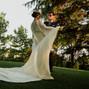 La boda de Ivan y Love Story Vídeo 17