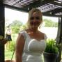 La boda de Isa Consultora De Belleza y Las Cañadas 13
