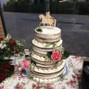 La boda de Joana Lacuesta y Chocova Pasteleria Creativa 10