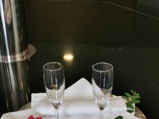 Hotel Bonalba Alicante 5