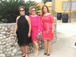 Las Cañadas 7