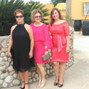 La boda de Isa Consultora De Belleza y Las Cañadas 14