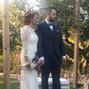 La boda de Alexandra Hernández Jiménez y Elisa García Makeup 2