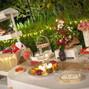La boda de Patri Ro On y Montserrat 11