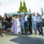 La boda de Lai Abreu y Javier Brisa 43