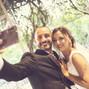 La boda de Jennifer Vill Her y Enrique Oliver 9