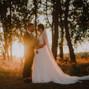 La boda de Andrea Polo y Alba Escrivà 15