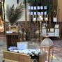 La boda de Coco Albacete y Floresdeboda 20