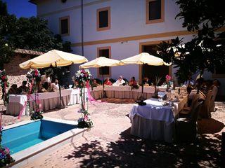 Restaurante Alejo 1