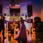 La boda de Andrea Polo y Alba Escrivà 16