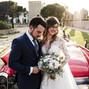 La boda de Alba y Manuel Orts 6