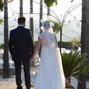 La boda de Lucía Gaviño y Acuarela Fotógrafos 9