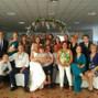 La boda de Isa Consultora De Belleza y Las Cañadas 17