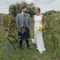 La boda de Lewis Kirkpatrick y Disparame Films 4