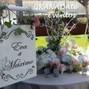 La boda de Noelia E. y Hotel Macià Real de la Alhambra 13