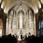 La boda de Alba y Manuel Orts 8