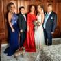 La boda de Coco Albacete y Letony Fotógrafos 9
