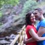 La boda de Vicky Gonzalez y Javiceci Fotógrafos 19