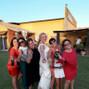 La boda de Isa Consultora De Belleza y Las Cañadas 19