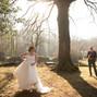 La boda de Aida Cabré y Wolf Photographers 9