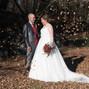 La boda de Aida Cabré y Wolf Photographers 10