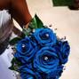La boda de Coral y Medrano Studio's 8