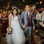 La boda de Ana M. y Ha dicho que sí 36