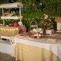 La boda de Patri Ro On y Montserrat 18
