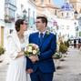 La boda de Maria Jose Nieto Jimenez y Photo Valdueza 4