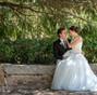 La boda de Cristina N. y Daniel Albertos Fotografía 3
